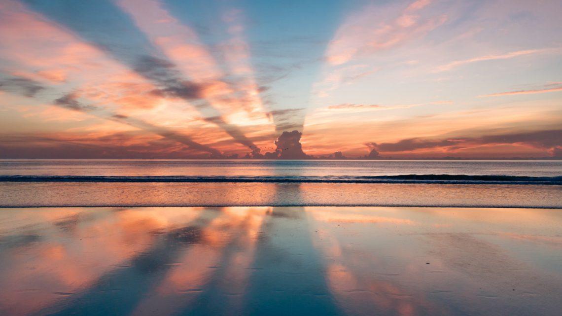 Coscienza illuminata per capire la nostra missione nella vita